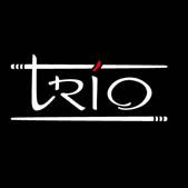 Trio BYOB